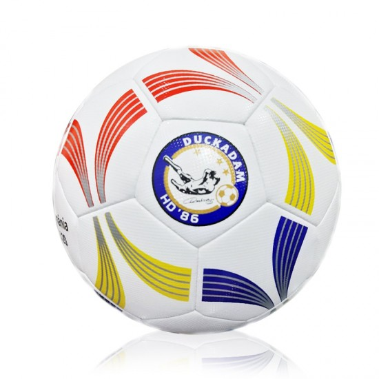 Minge fotbal Duckadam 4Stars România 2020 - ANTRE