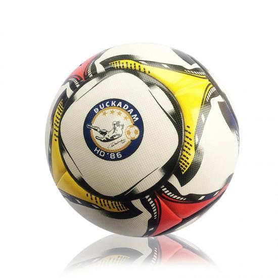Minge fotbal Duckadam 4Stars România 2020 - PRO