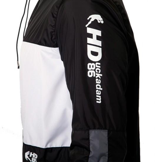 Rain Jacket HD86 - barbati