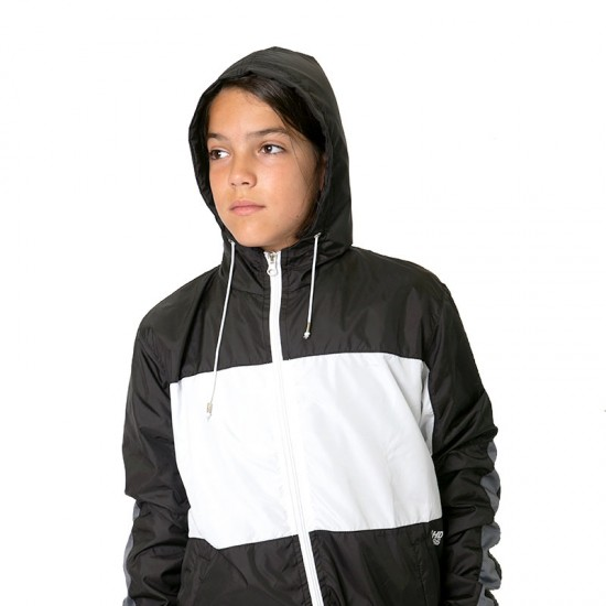 Rain Jacket HD86 - baieti
