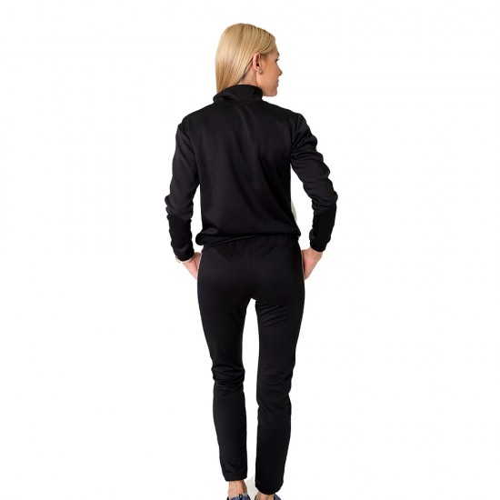 Set trening Duckadam Black & White sport - femei