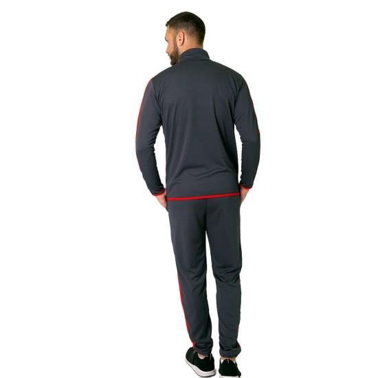 Pantaloni trening HD86 sport - barbati