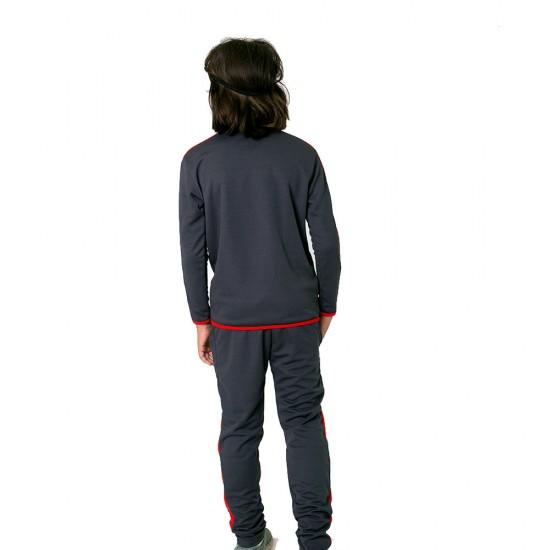 Pantaloni trening HD86 sport - baieti